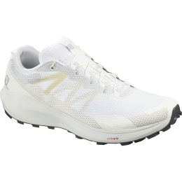 SALOMON SENSE RIDE 3 WHITE/WHITE/BALSAM GR 20