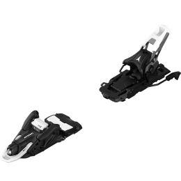 ATOMIC SHIFT 10 MNC N BLACK/WHITE 110  21