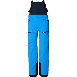 MILLET ANTON GTX STRETCH PT M ELECTRIC BLUE 20