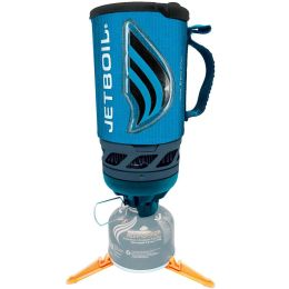 JETBOIL FLASH MATRIX 21