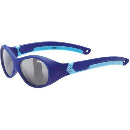 UVEX SPORTSTYLE 510 JR DARK BLUE 21