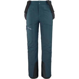 MILLET ALAGNA STRETCH PT M ORION BLUE 21