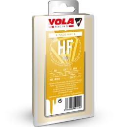 VOLA VOLA HF YELLOW 80G 21 - Ekosport