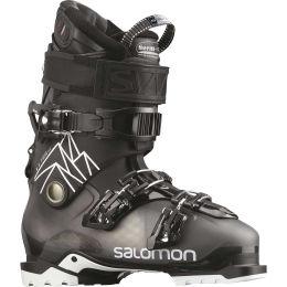 SALOMON QST ACCESS 90 CH ANTHR TRA 20