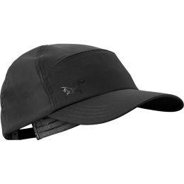 ARC'TERYX ELAHO CAP BLACK 21