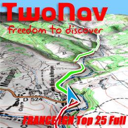 TWONAV FRANCE IGN TOP25 FULL 21