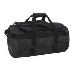 KARI TRAA KARI 90L BAG BLACK 21