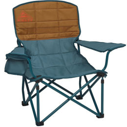 KELTY LOWDOWN CHAIR TAPESTRY/CANYON BROWN 21