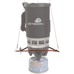 JETBOIL KIT DE SUSPENSION / HANGING KIT 21