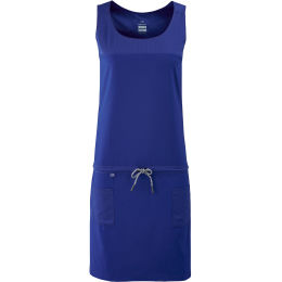 EIDER DALSTON DRESS 2.0 W DEEP FLASH 20