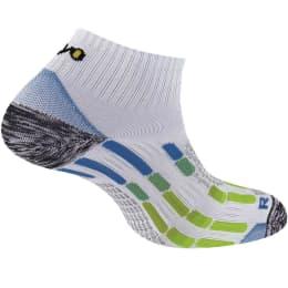 Nouveautés textile THYO THYO PODY AIR RUN BLANC 21 - Ekosport