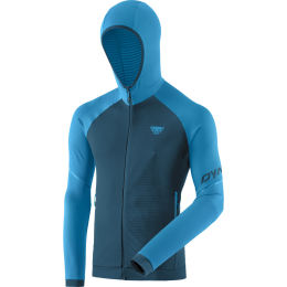 DYNAFIT SPEED THERMAL M HOOD FROST 21