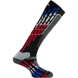 THYO PODY AIR ORIGINAL NOIR/TRICOLOR 21