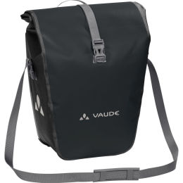 VAUDE AQUA BACK BLACK 21