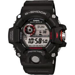 G-SHOCK RANGEMAN GW-9400-1ER 20