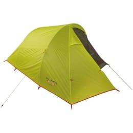 CAMP CAMP MINIMA 3 SL VERTE 21 - Ekosport
