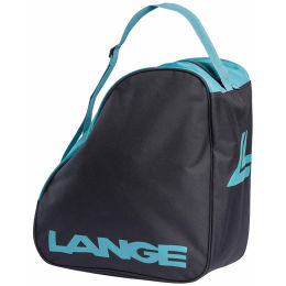 LANGE INTENSE BASIC BOOT BAG 21