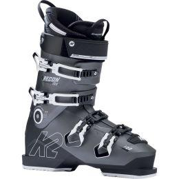 K2 RECON 100 MV 19