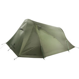 FERRINO TENT LIGHTENT 3 PRO OLIVE GREEN 21