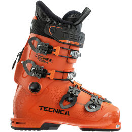 TECNICA COCHISE TEAM DYN PROGR.ORANGE 21