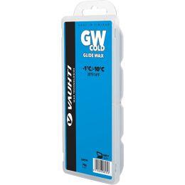 VAUHTI GW COLD -1 TO -10 20