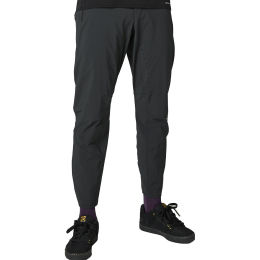 FOX FLEXAIR PANT BLACK 21