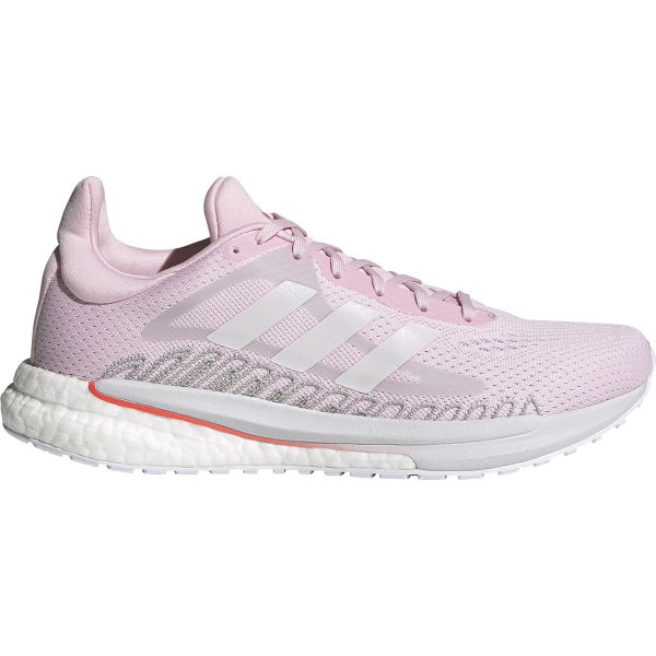 ADIDAS Chaussure running Solar Glide 3 W Fresh Candy Femme Rose taille 36 2/3