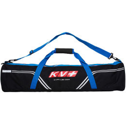 KV+ ROLLSKI BAG 21