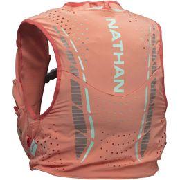 NATHAN VAPORHOWE 4L FUSION CORAL 18