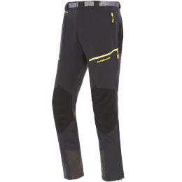 Vêtement de randonnée TRANGOWORLD TRANGOWORLD PANT TRX2 DURA PRO ANTHRACITE 21 - Ekosport