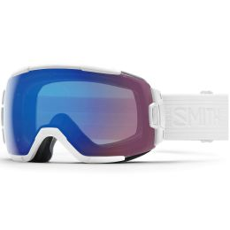 SMITH VICE WHITEOUT STORM CP 18