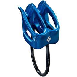 BLACK DIAMOND ATC-XP BLUE 21