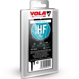 Fart VOLA VOLA HF BLUE MOLYBDEN 80G 20 - Ekosport