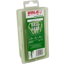 VOLA BASE HARD 200G 21