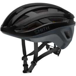 Boutique SMITH SMITH PERSIST MIPS NOIR/GRIS 21 - Ekosport