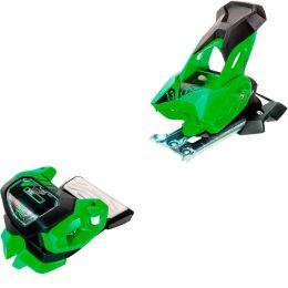 TYROLIA ATTACK² 13 GW GREEN W/O BRAKE 19