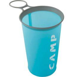 CAMP SC 200 20