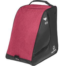 TECNICA BOOT BAG W2 BORDEAUX 21