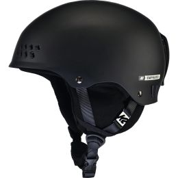 K2 EMPHASIS W BLACK 21