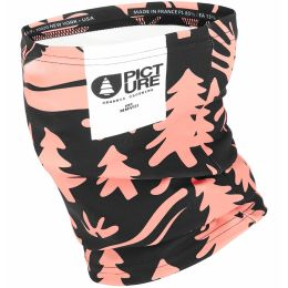 PICTURE NECKWARMER 20W CAMP PINK 21