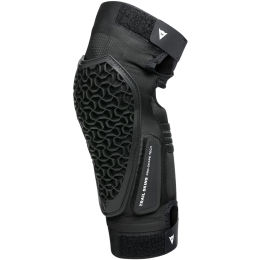 DAINESE TRAIL SKINS PRO ELBOW GUARDS BLACK 21