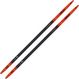 ATOMIC REDSTER S9 JUNIOR RED/JET BLACK 21