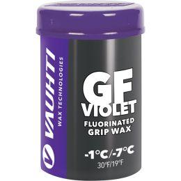 VAUHTI GF VIOLET -1 TO -7 20
