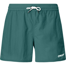 OAKLEY ALL DAY 16 BEACH SHORT BAYBERRY 21