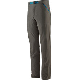 PATAGONIA M'S CAUSEY PIKE PANTS FORGE GREY 20