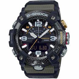 G-SHOCK MUDMASTER GG-B100-1A3ER 20