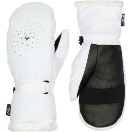 ROSSIGNOL W FAMOUS IMPR M WHITE 20