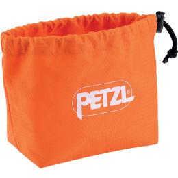 PETZL POCHETTE CORD-TEC 21