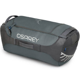 OSPREY TRANSPORTER 95 POINTBREAK GREY 20