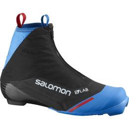 SALOMON S/LAB CARBON CLASSIC 22
